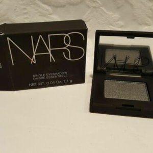 Nars-Single Eyeshadow - #5326 Pyrenees - Brand New